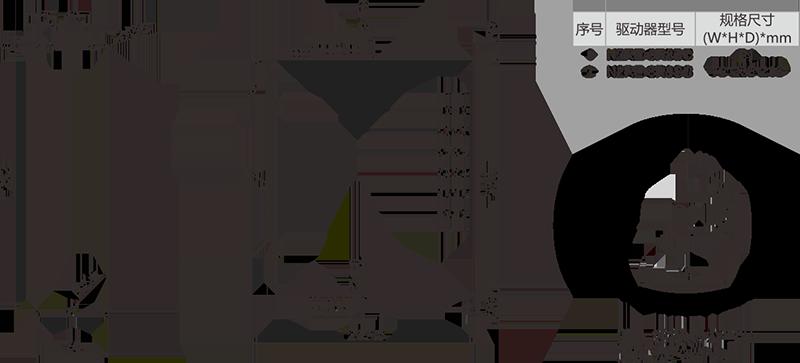 N2驱动器B1尺寸20201028.png