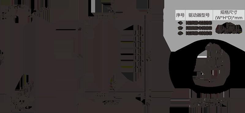 N2驱动器B2尺寸20201028.png