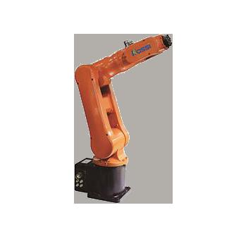 KRD系列桌面工业机器人